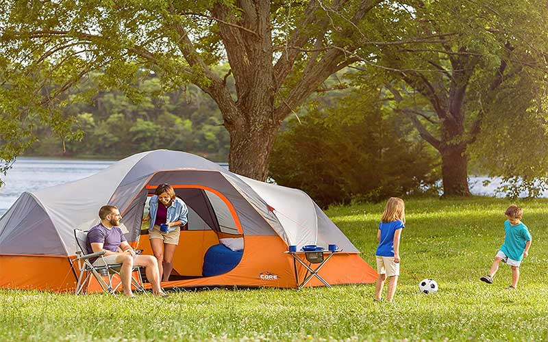 Best-Waterproof-Tents