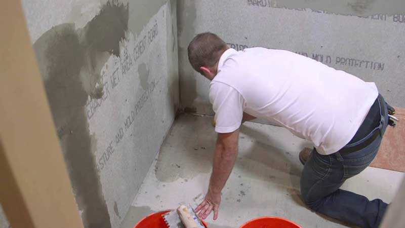 How-to-Install-Cement-&-Hardiebacker-Board-Around-Tub
