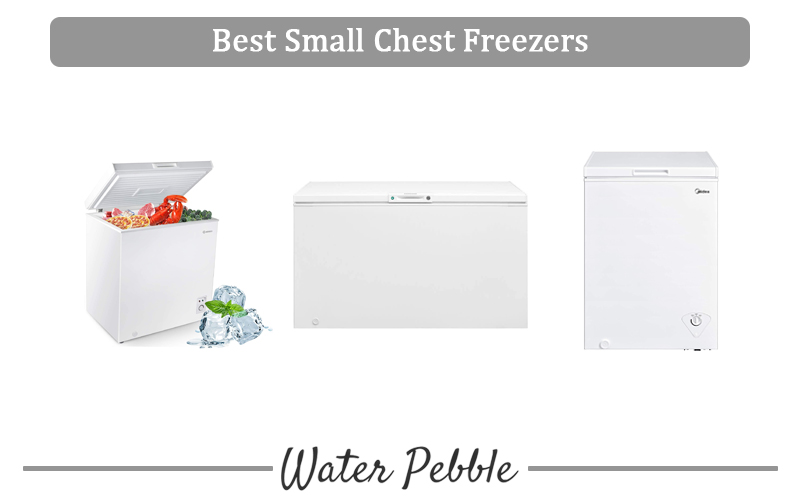 Best Small Chest Freezers